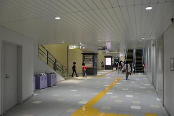 Nankaitakaishi1606564