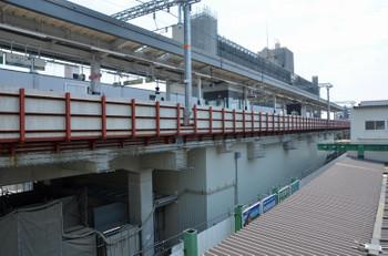 Nankaitakaishi1606565
