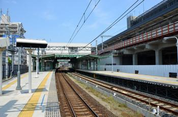 Nankaitakaishi1606567