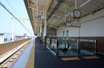 Nankaihagoromo1606511