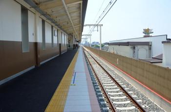 Nankaihagoromo1606515