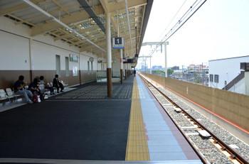 Nankaihagoromo1606521