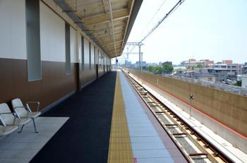 Nankaihagoromo1606530
