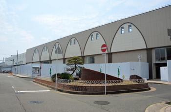 Nankaihagoromo1606551