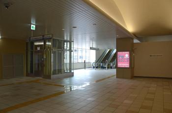Nankaihagoromo1606560