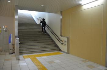 Nankaihagoromo1606562