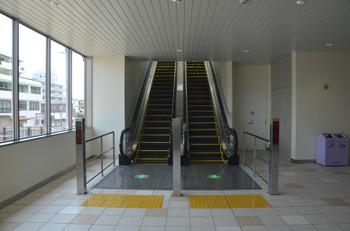 Nankaihagoromo1606564