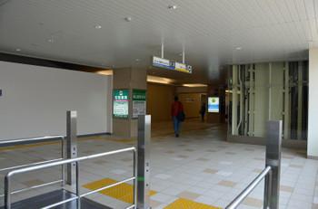 Nankaihagoromo1606566