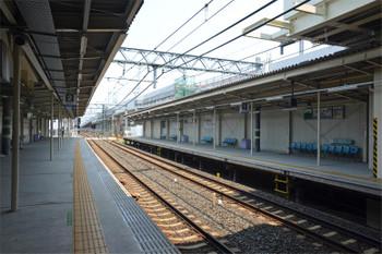 Nankaihagoromo1606568
