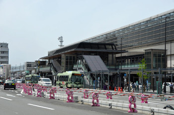 Kyotojr160552