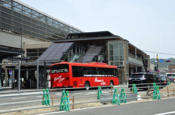 Kyotojr160555