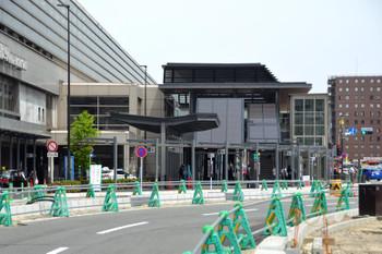 Kyotojr160556
