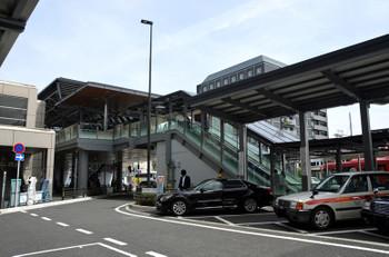 Kyotojr160557