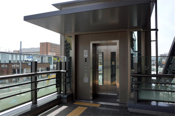 Kyotojr160559