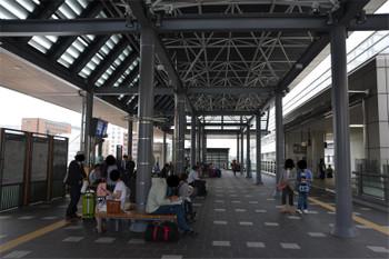 Kyotojr160561