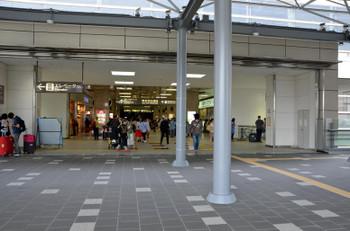 Kyotojr160564