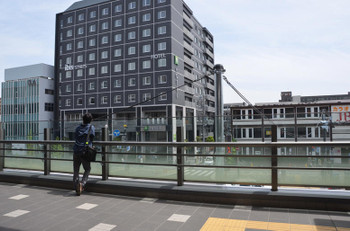 Kyotojr160566