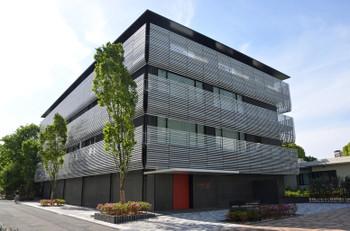 Kyotouniversity160532