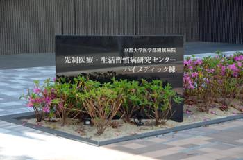 Kyotouniversity160533