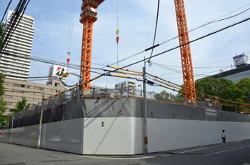 Osakashimmachi16055