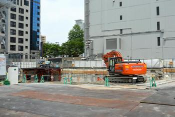 Osakakitahama16055
