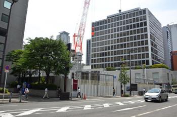 Osakakitahama16057