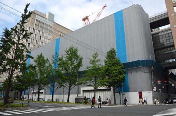 Osakadaimaru16051