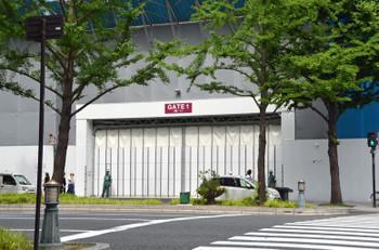 Osakadaimaru16053