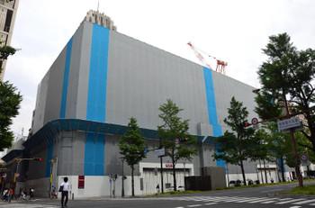 Osakadaimaru16054