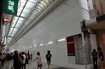 Osakadaimaru16057