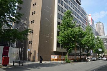 Osalahonmachi16056