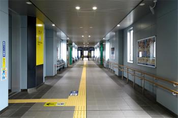 Tsuruga160515