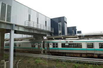 Tsuruga160516