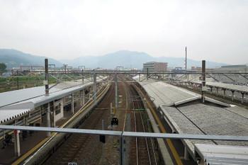 Tsuruga160517