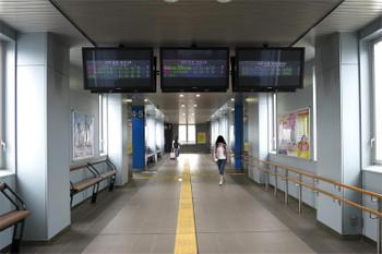 Tsuruga160518