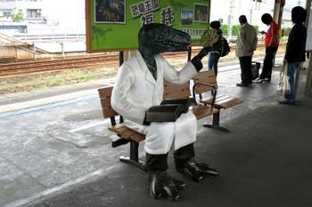 Tsuruga160526