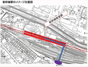 Tsuruga160528_2