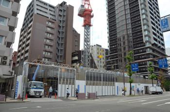 Osakashinsaibashi160513