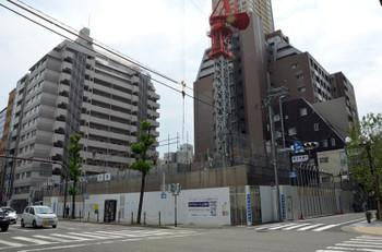 Osakashinsaibashi160514
