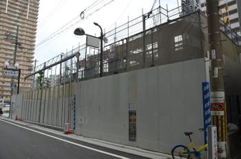 Osakashinsaibashi160515