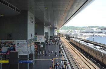 Kyotojr160593