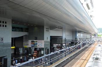 Kyotojr160594