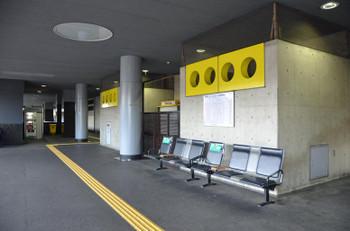 Kyotojr160595