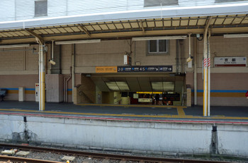 Kyotojr160597