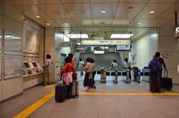 Kyotojr160598