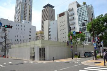 Osakakawaramachi160511