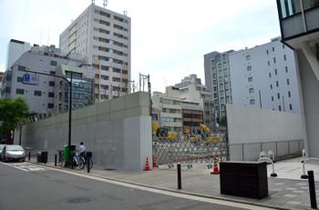 Osakakawaramachi160512