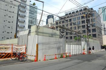 Osakakawaramachi160514