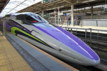 Osaka500typeeva160611