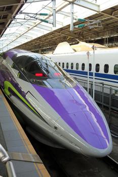 Osaka500typeeva160612